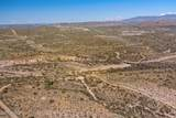 57302 Black Canyon Highway - Photo 17