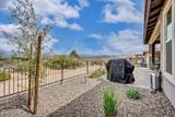 17680 Chevelon Canyon Circle - Photo 42