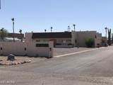 409 Barrel Cactus Lane - Photo 27