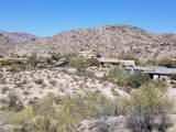 14228 Canyon Drive - Photo 11