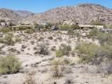 14228 Canyon Drive - Photo 2