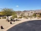 14228 Canyon Drive - Photo 4
