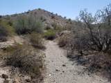 14228 Canyon Drive - Photo 6