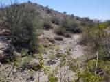 14228 Canyon Drive - Photo 8
