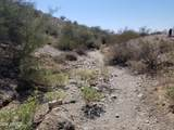 14228 Canyon Drive - Photo 9