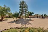 6848 Aster Drive - Photo 10