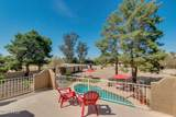 6848 Aster Drive - Photo 12