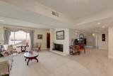 6848 Aster Drive - Photo 15