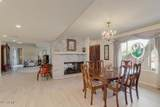 6848 Aster Drive - Photo 16