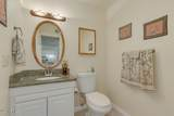 6848 Aster Drive - Photo 21