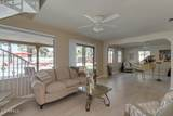 6848 Aster Drive - Photo 22