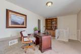 6848 Aster Drive - Photo 24