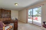 6848 Aster Drive - Photo 25