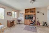 6848 Aster Drive - Photo 26