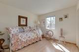 6848 Aster Drive - Photo 31