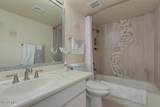 6848 Aster Drive - Photo 33