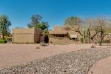 6848 Aster Drive - Photo 4