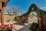 6848 Aster Drive - Photo 5
