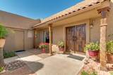 6848 Aster Drive - Photo 6