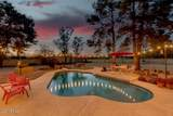 6848 Aster Drive - Photo 8