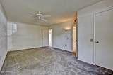 10527 Highwood Lane - Photo 21