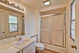 10527 Highwood Lane - Photo 23