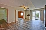 10527 Highwood Lane - Photo 25