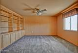 10527 Highwood Lane - Photo 26