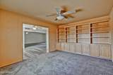 10527 Highwood Lane - Photo 28