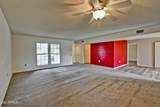 10527 Highwood Lane - Photo 30