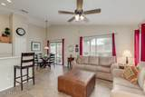 3604 Calle Lejos - Photo 10
