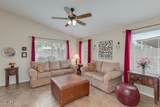 3604 Calle Lejos - Photo 11