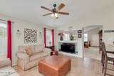 3604 Calle Lejos - Photo 13