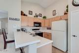3604 Calle Lejos - Photo 19