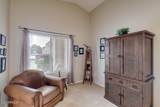 3604 Calle Lejos - Photo 5