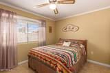 10224 Desert Hills Drive - Photo 15
