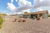 10224 Desert Hills Drive - Photo 23