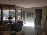 4050 Narrowleaf Drive - Photo 6