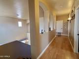 1074 Horner Drive - Photo 27