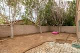 15245 Country Gables Drive - Photo 26
