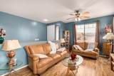 15245 Country Gables Drive - Photo 3