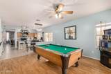 15245 Country Gables Drive - Photo 8