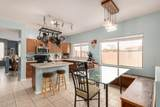 15245 Country Gables Drive - Photo 9