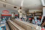 1002 Harmont Drive - Photo 32