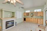 17200 Bell Road - Photo 10