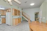 17200 Bell Road - Photo 6