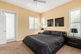 7027 Scottsdale Road - Photo 10