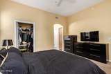 7027 Scottsdale Road - Photo 11