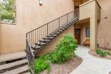 7027 Scottsdale Road - Photo 2