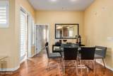 7027 Scottsdale Road - Photo 6